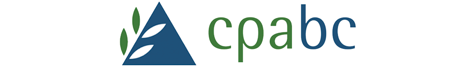 Christian Principals Association of BC